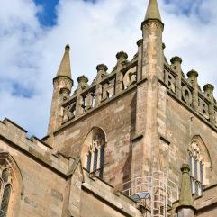 Dunfermline Abbey (57)