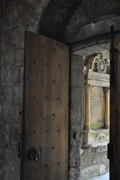 Dunfermline Abbey (96)