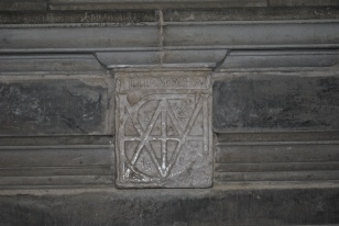 Dunfermline Abbey (97)