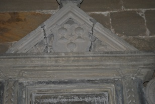 Dunfermline Abbey (98)