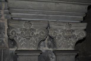 Dunfermline Abbey (99)