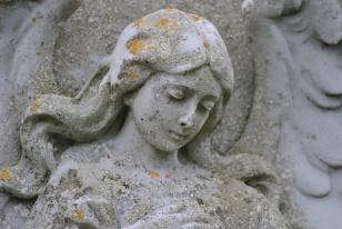 Isbister graveyard, Shetland Mainland (6)
