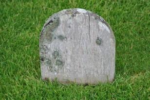 Isbister graveyard, Shetland Mainland (9)