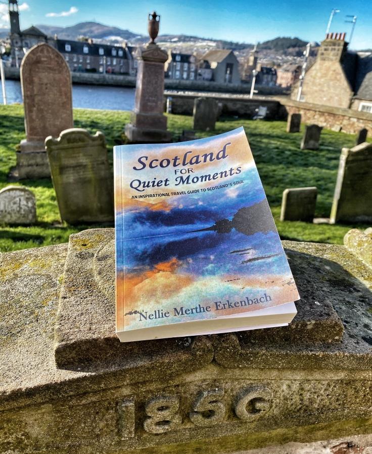 graveyard travel guide