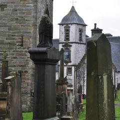 Stirling (19)