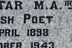 Wellshill Cemetery, Perth (33)