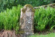 Leckine Burial Ground, MacLaren (11)