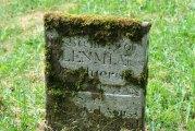 Leckine Burial Ground, MacLaren (15)