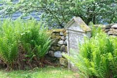 Leckine Burial Ground, MacLaren (24)