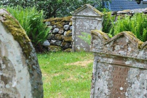 Leckine Burial Ground, MacLaren (29)