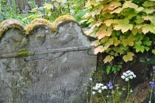 Killin Old Kirkyard (15)