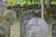 Killin Old Kirkyard (20)