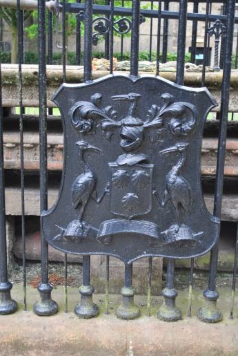 Falkirk Trinity Church old graveyard (48)