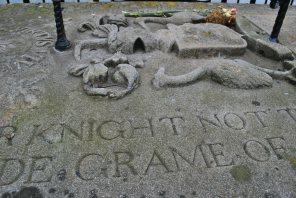 Falkirk Trinity Church old graveyard (54)