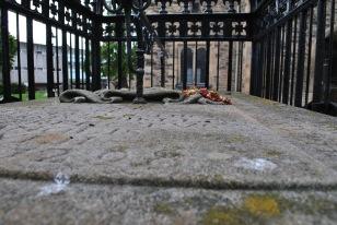Falkirk Trinity Church old graveyard (56)