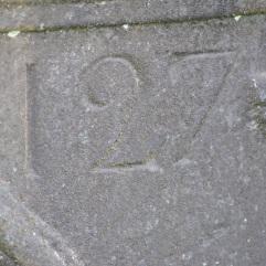 Larbert Old Kirkyard (67)