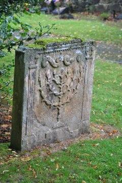 Torpichen Graveyard and Preceptory (55)