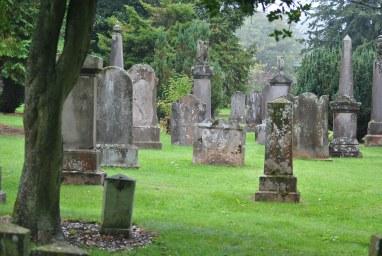 Torpichen Graveyard and Preceptory (57)