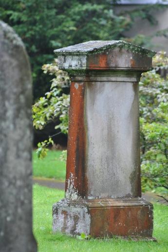Torpichen Graveyard and Preceptory (59)