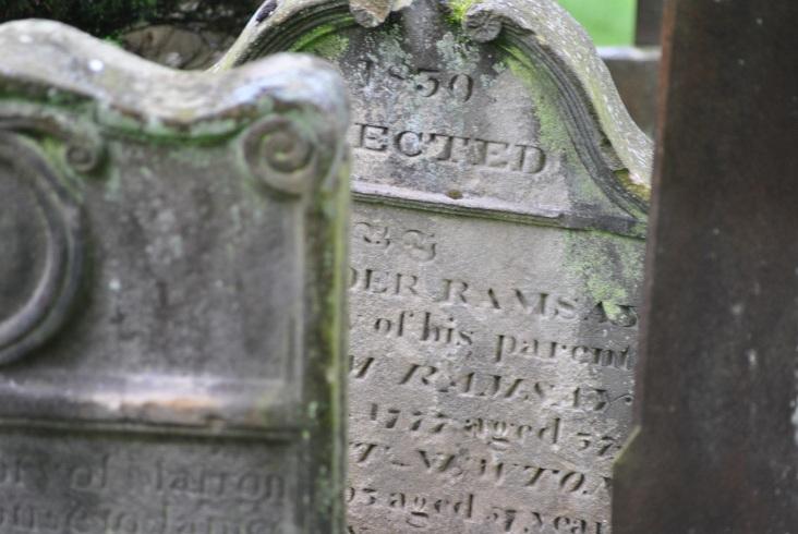 Torpichen Graveyard and Preceptory (60)