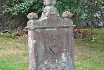 Aberdalbie and Forteviot Kirkyard (14)