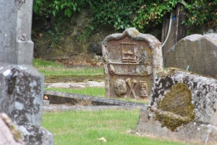 Aberdalbie and Forteviot Kirkyard (16)