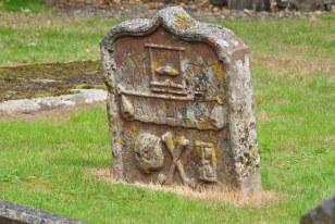 Aberdalbie and Forteviot Kirkyard (20)