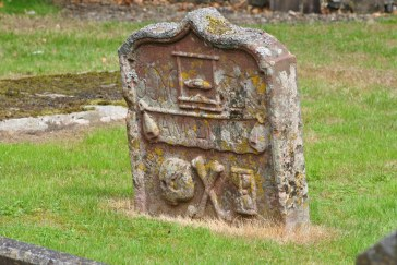 Aberdalbie and Forteviot Kirkyard (20)