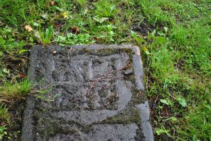 Kinneil Estate Kirkyard (14)