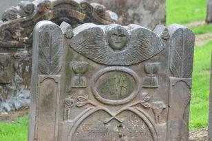 Muiravonside Kirkyard (51)
