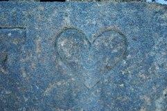boleskin graveyard 2 (10)