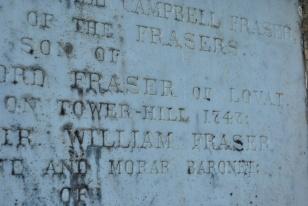 boleskin graveyard 2 (17)