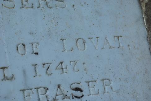 boleskin graveyard 2 (18)