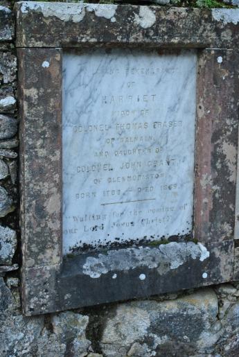 boleskin graveyard 2 (22)