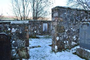 boleskin graveyard 2 (24)