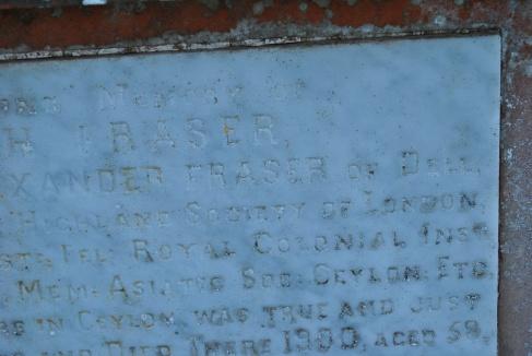 boleskin graveyard 2 (8)