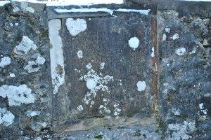 bullets for a loaf graveyards of Scotland Boleskin