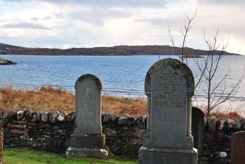 gairloch graveyard (42)