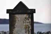gairloch graveyard (77)