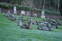 inverkeithing hope street cemetery (10)