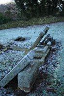 inverkeithing hope street cemetery (11)