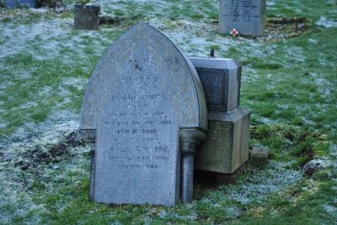 inverkeithing hope street cemetery (14)