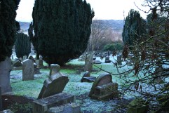 inverkeithing hope street cemetery (5)