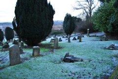 inverkeithing hope street cemetery (6)