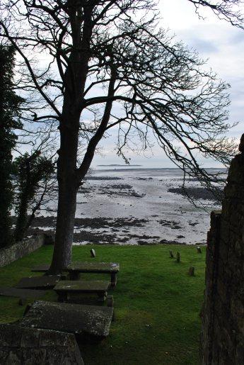 st bridgets kirk dalgety bay fife (26)