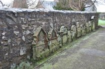 st fillans church aberdour (5)