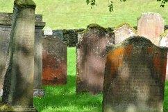 Ettrick Old Kirkyard, Selkirkshire (37)