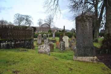 Fodderty Cemetery (12)