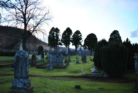 Fodderty Cemetery (18)