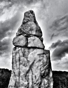 graveyards of Scotland Crieff leylines trysts freemasons